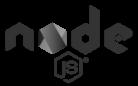 nodejs-new-black